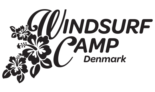 Windsurf Camp Denmark